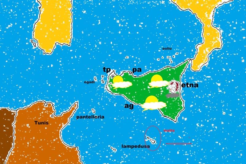 meteo-mare sud - Pagina 6 5_12_110