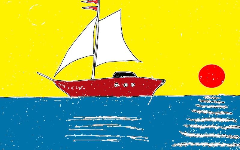 Gente di mare & affini (lacustri, fluviali etc.) - Pagina 6 Img_0020