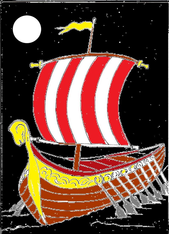 Gente di mare & affini (lacustri, fluviali etc.) - Pagina 6 Img_0028