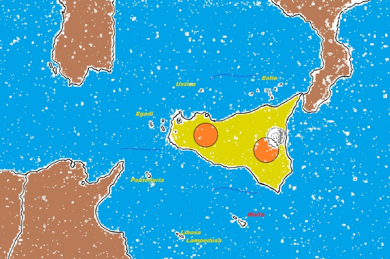 meteo-mare sud - Pagina 6 Img_0032