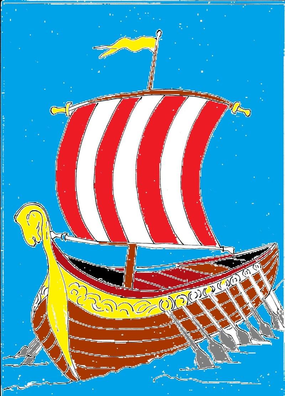 Gente di mare & affini (lacustri, fluviali etc.) - Pagina 4 Img_0036