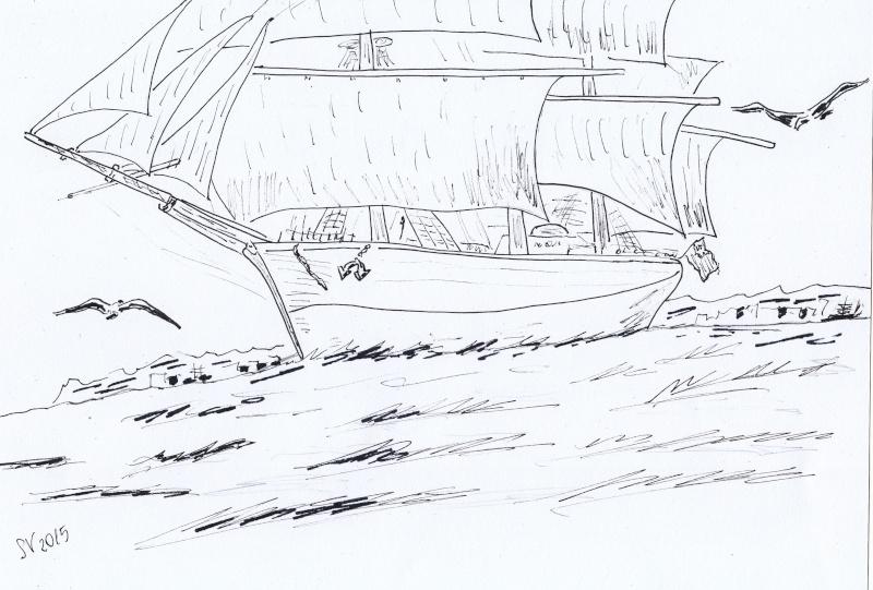 Gente di mare & affini (lacustri, fluviali etc.) - Pagina 4 Img_0043