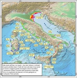 Meteo-navigazioni in rosa dei venti >  - Pagina 3 Mappa-11
