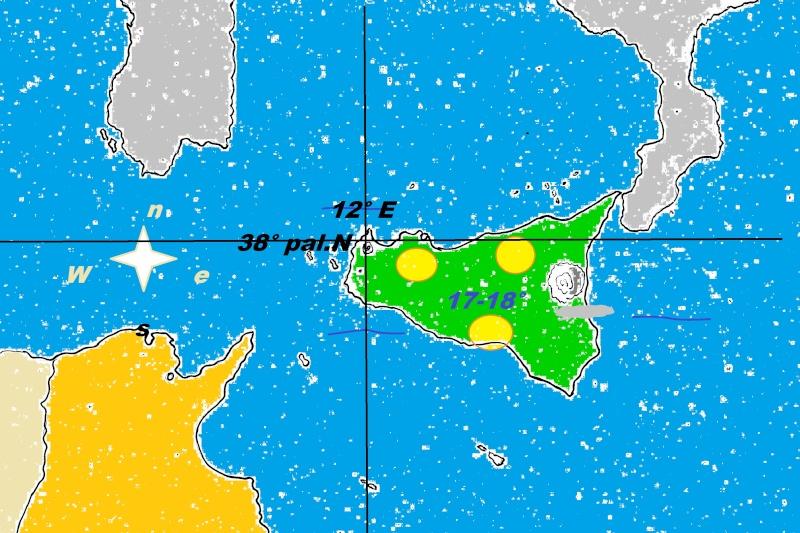 meteo-mare sud - Pagina 6 Meteo_11
