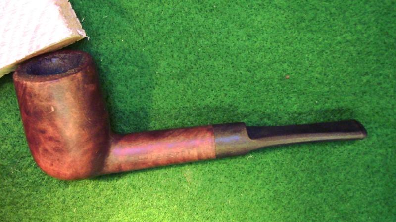 L.J. Peretti Billiard restoration Perett10