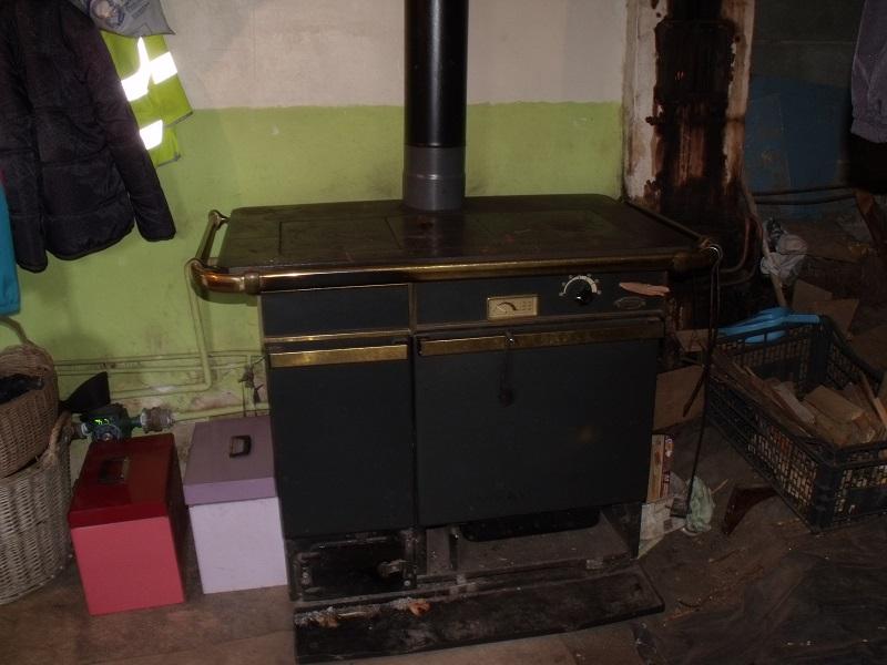 instalation chauffage Dscf5310