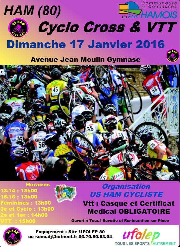 Cyclocross et VTT à Ham (80) Cycloc10