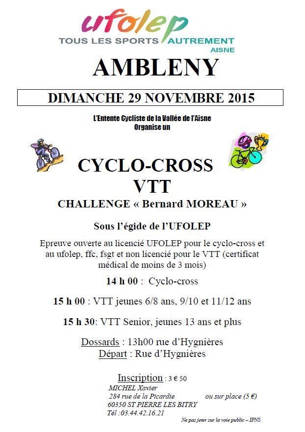 CCX d'AMBLENY du 29/11/15 Ob_0d310