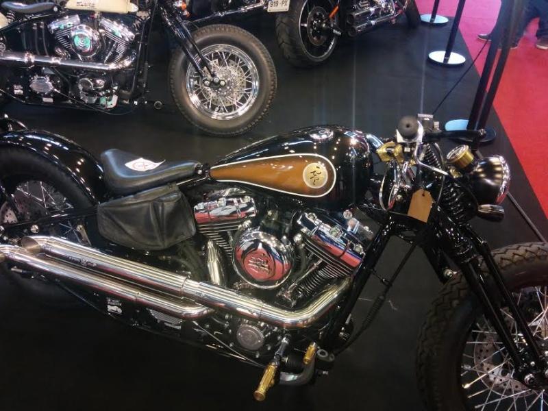 Salon de la moto a Paris 3e8ab710