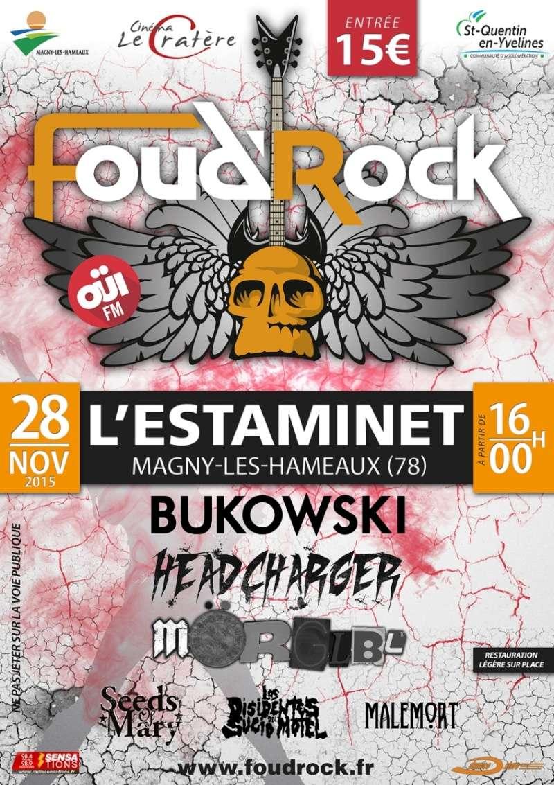 Foud'Rock 2014 - Page 2 A1_fou10