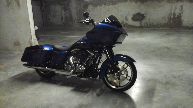 Road glide 2015 - Page 3 20160218