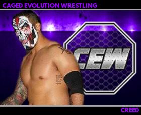 CEW's CREED Creed_10