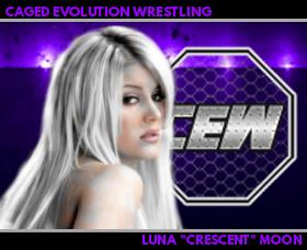 """CEW's Luna """"Crescent"""" Moon Luna_c10"""