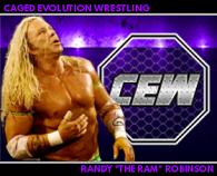 "CEW's Randy ""The Ram"" Robinson Randy_11"