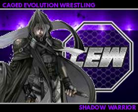 CEW's Shadow Warrior Shadow10