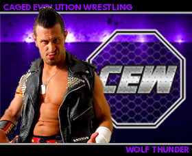 CEW's Wolf Thunder Wolf_t10