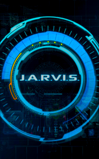 Nightclub Jarvis10