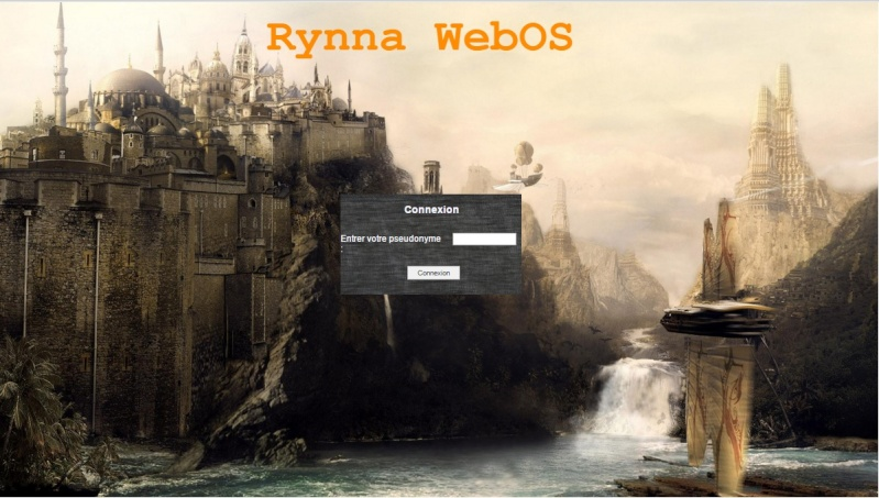 [Rynna WebOS natif] Projet mini-WebOS by AlgoStep Company ! 0000110