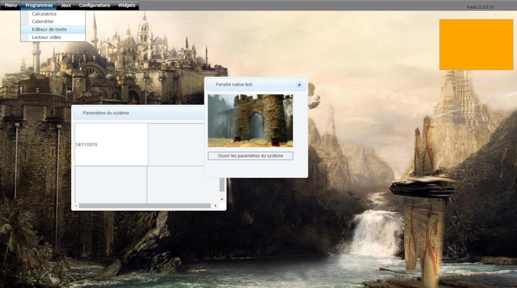 [Rynna WebOS natif] Projet mini-WebOS by AlgoStep Company ! 0000210