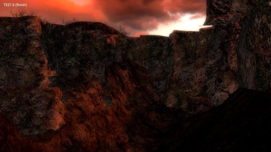 """Développement jeu vidéo 3D FPS """"MystOnly"""" (COMMERCIAL) - Page 2 0610"""