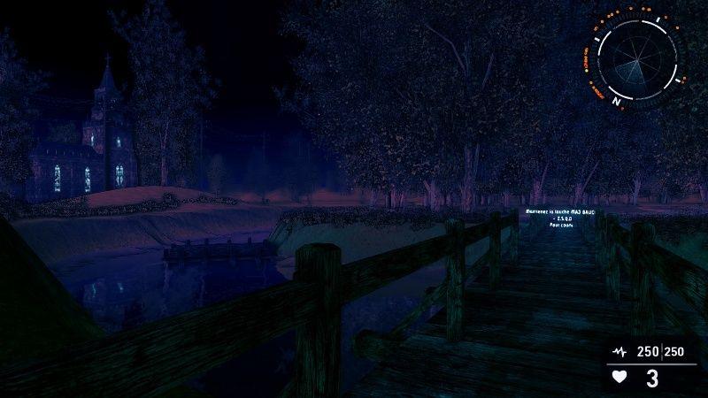 """Développement jeu vidéo 3D FPS """"MystOnly"""" (COMMERCIAL) - Page 5 Maps_f10"""
