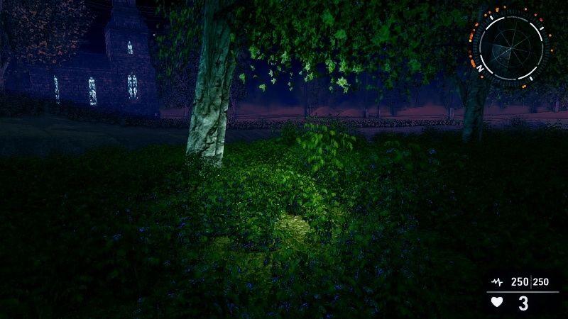 """Développement jeu vidéo 3D FPS """"MystOnly"""" (COMMERCIAL) - Page 5 Maps_f11"""