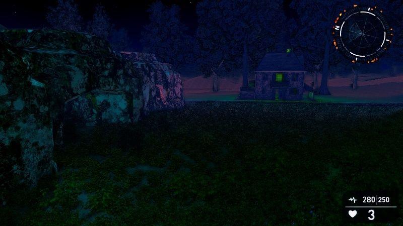 """Développement jeu vidéo 3D FPS """"MystOnly"""" (COMMERCIAL) - Page 5 Maps_f12"""