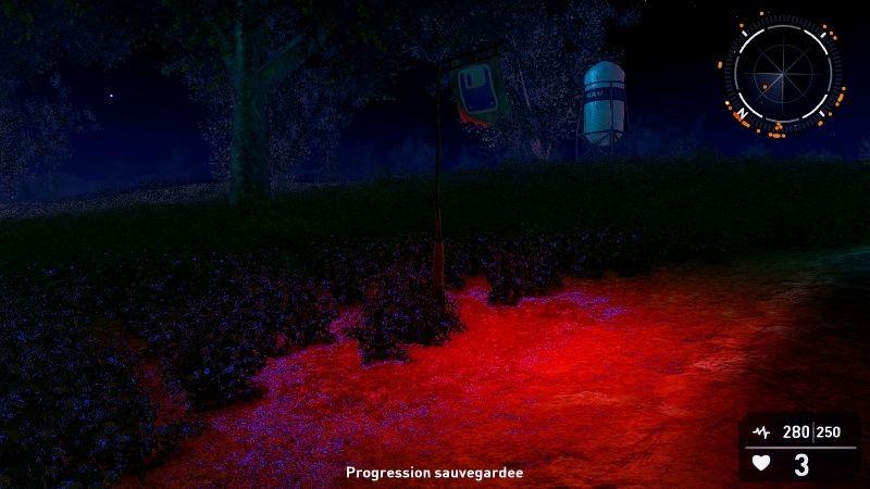 """Développement jeu vidéo 3D FPS """"MystOnly"""" (COMMERCIAL) - Page 5 Maps_f13"""