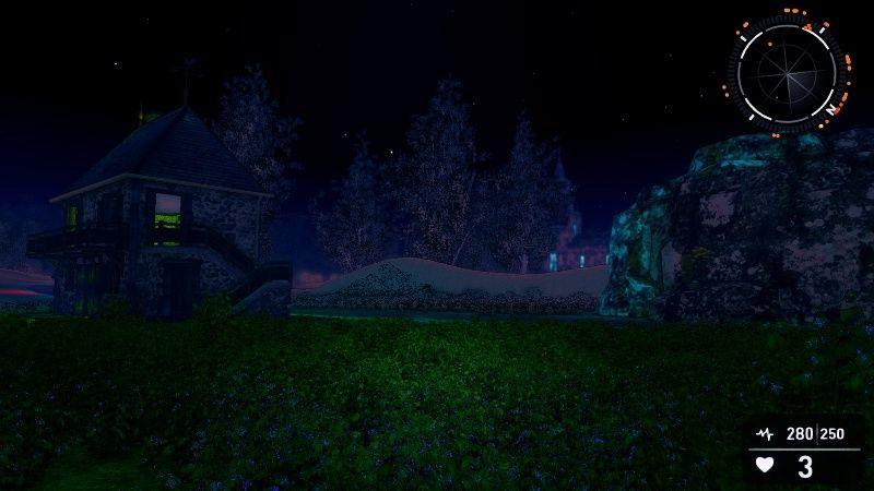 """Développement jeu vidéo 3D FPS """"MystOnly"""" (COMMERCIAL) - Page 5 Maps_f14"""