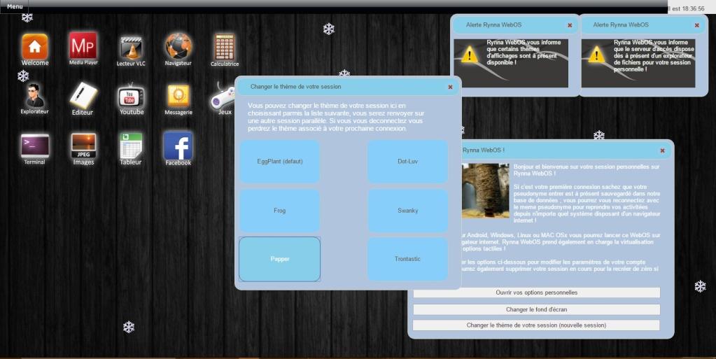 [Rynna WebOS natif] Projet mini-WebOS by AlgoStep Company ! - Page 2 Rynna014