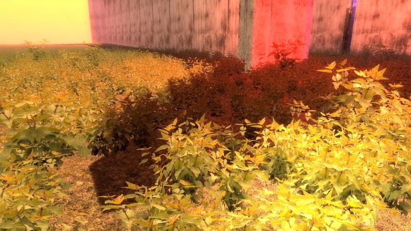 """Développement jeu vidéo 3D FPS """"MystOnly"""" (COMMERCIAL) - Page 2 Snapsh10"""