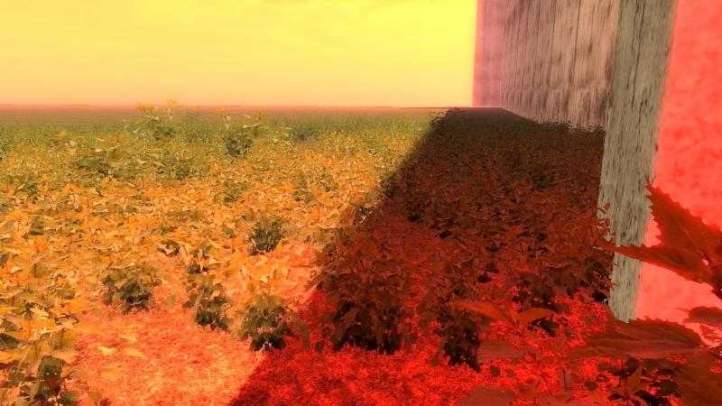 """Développement jeu vidéo 3D FPS """"MystOnly"""" (COMMERCIAL) - Page 2 Snapsh12"""