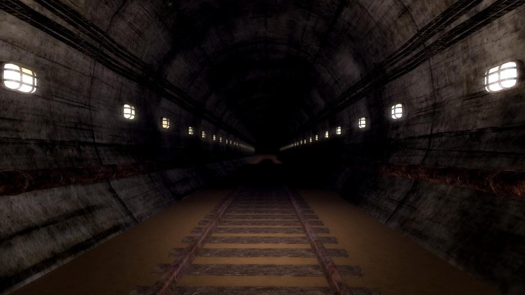 """Développement jeu vidéo 3D FPS """"MystOnly"""" (COMMERCIAL) - Page 2 Snapsh14"""