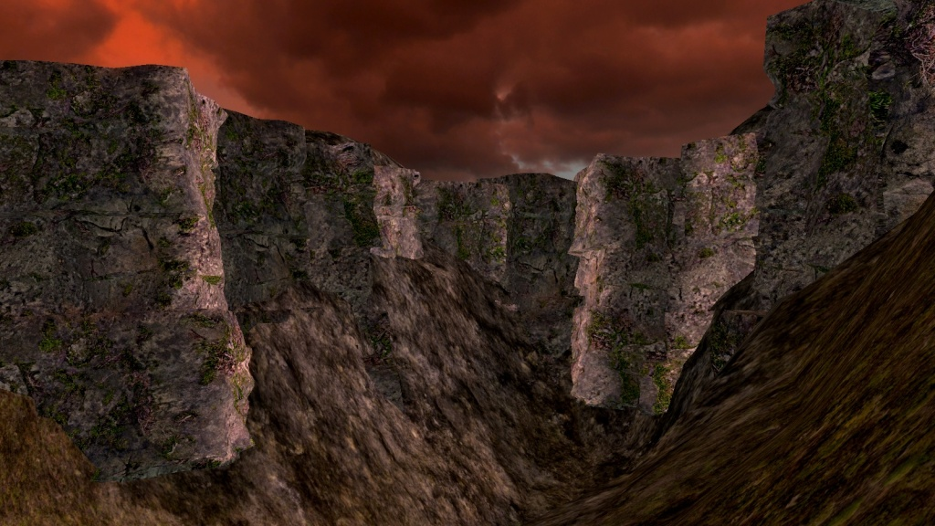 """Développement jeu vidéo 3D FPS """"MystOnly"""" (COMMERCIAL) - Page 2 Snapsh15"""