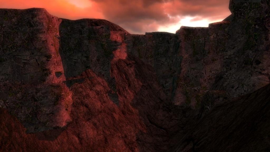"""Développement jeu vidéo 3D FPS """"MystOnly"""" (COMMERCIAL) - Page 2 Snapsh16"""