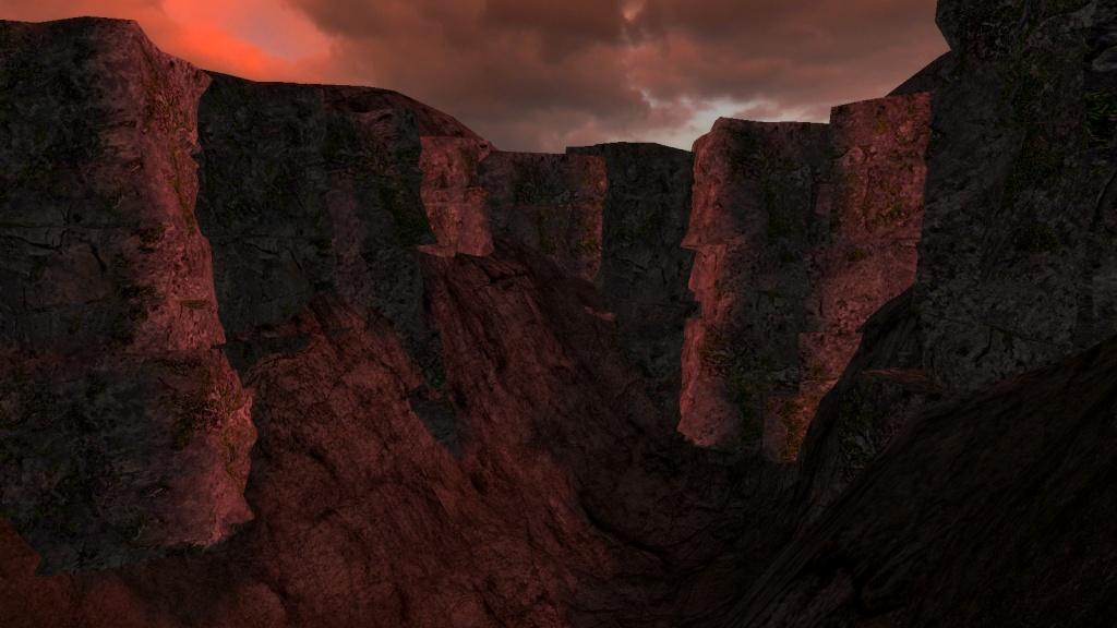 """Développement jeu vidéo 3D FPS """"MystOnly"""" (COMMERCIAL) - Page 2 Snapsh17"""