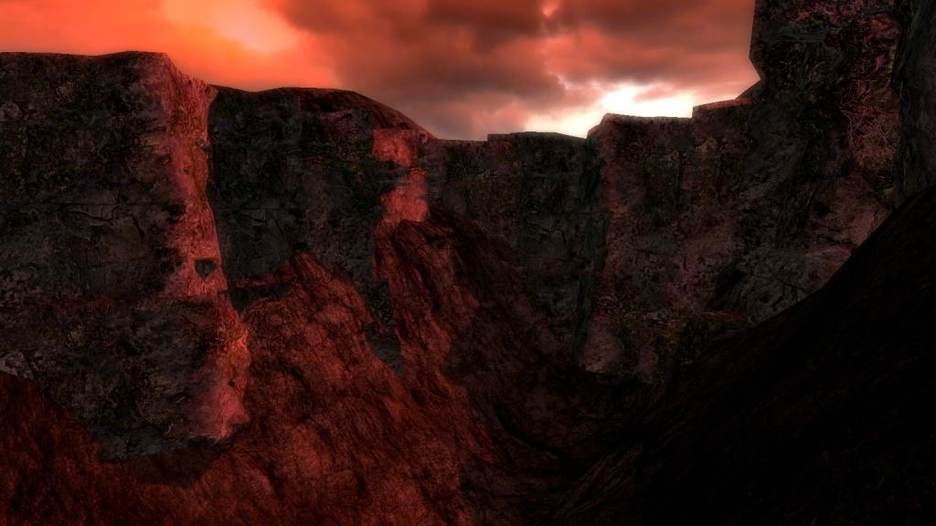 """Développement jeu vidéo 3D FPS """"MystOnly"""" (COMMERCIAL) - Page 2 Snapsh18"""