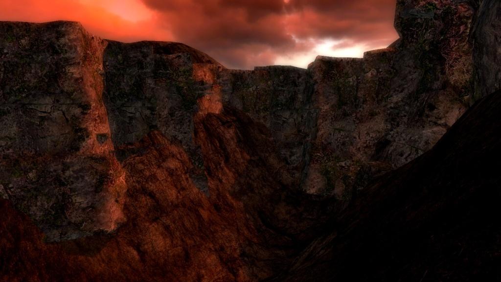 """Développement jeu vidéo 3D FPS """"MystOnly"""" (COMMERCIAL) - Page 2 Snapsh19"""