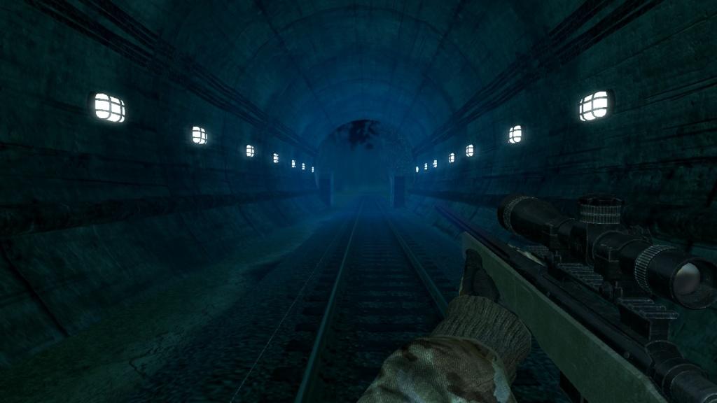 """Développement jeu vidéo 3D FPS """"MystOnly"""" (COMMERCIAL) - Page 3 Snapsh20"""