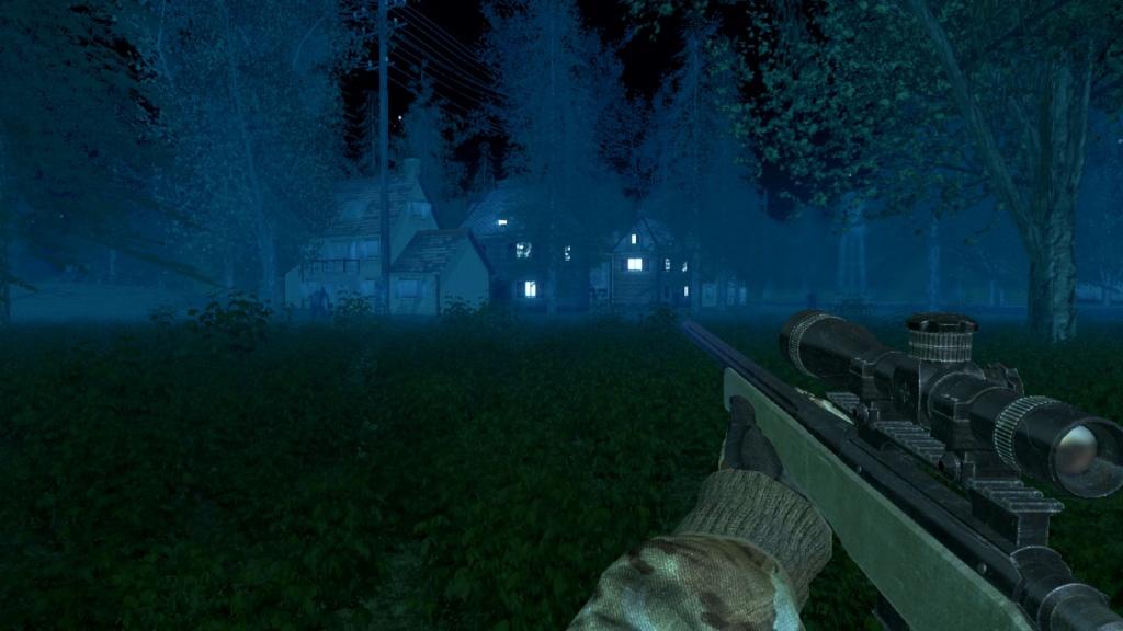 """Développement jeu vidéo 3D FPS """"MystOnly"""" (COMMERCIAL) - Page 3 Snapsh21"""