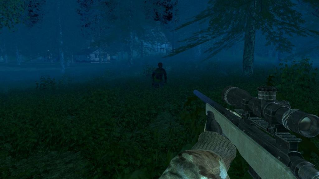 """Développement jeu vidéo 3D FPS """"MystOnly"""" (COMMERCIAL) - Page 3 Snapsh22"""