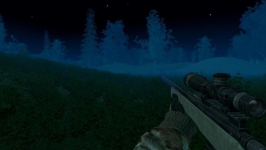 """Développement jeu vidéo 3D FPS """"MystOnly"""" (COMMERCIAL) - Page 3 Snapsh23"""