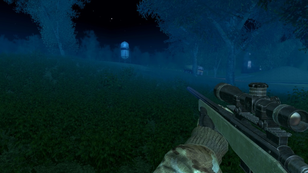 """Développement jeu vidéo 3D FPS """"MystOnly"""" (COMMERCIAL) - Page 3 Snapsh24"""