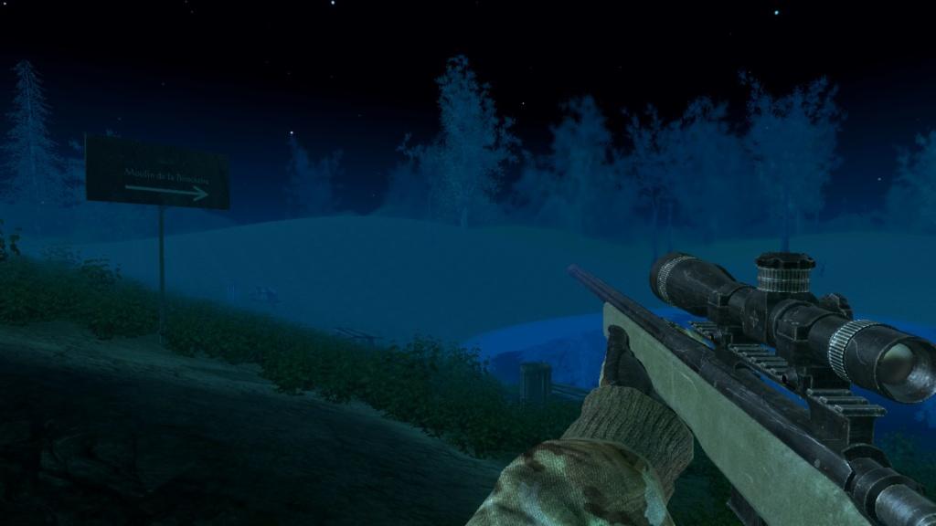 """Développement jeu vidéo 3D FPS """"MystOnly"""" (COMMERCIAL) - Page 3 Snapsh25"""