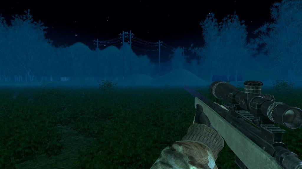 """Développement jeu vidéo 3D FPS """"MystOnly"""" (COMMERCIAL) - Page 3 Snapsh26"""