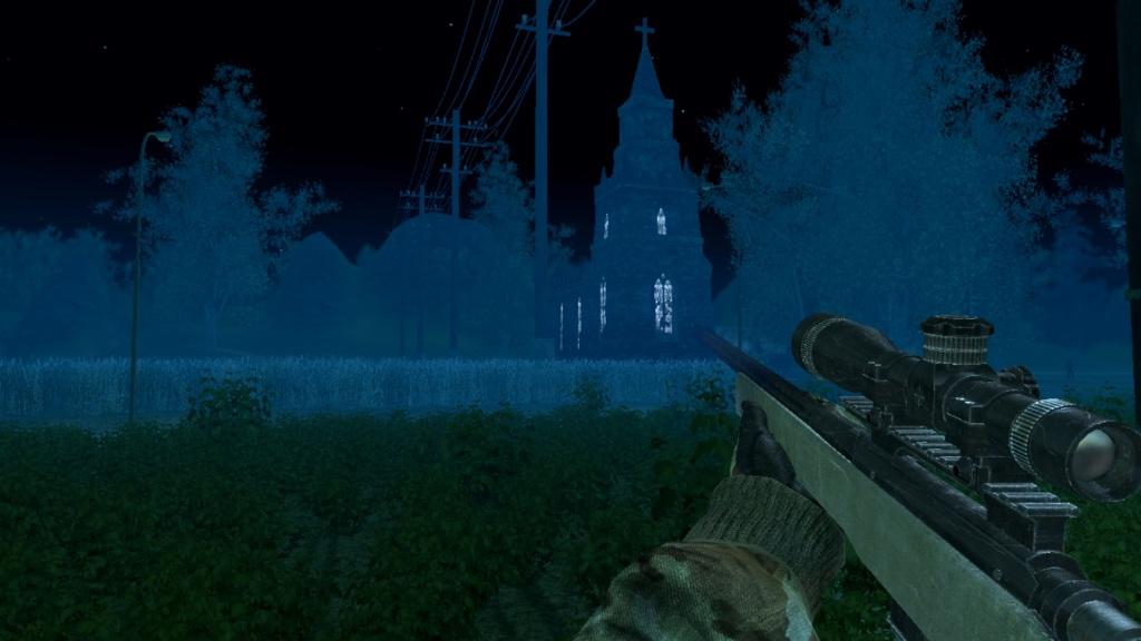 """Développement jeu vidéo 3D FPS """"MystOnly"""" (COMMERCIAL) - Page 3 Snapsh27"""