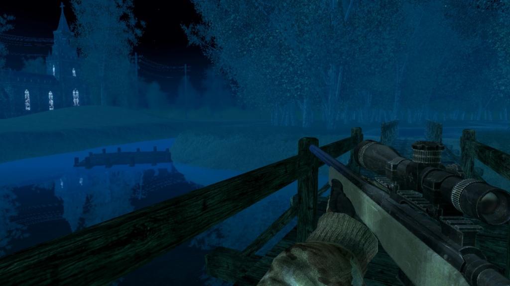 """Développement jeu vidéo 3D FPS """"MystOnly"""" (COMMERCIAL) - Page 3 Snapsh28"""