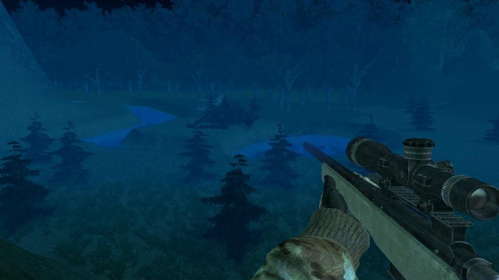 """Développement jeu vidéo 3D FPS """"MystOnly"""" (COMMERCIAL) - Page 3 Snapsh29"""