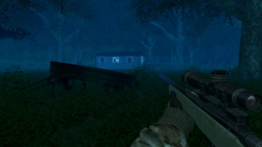 """Développement jeu vidéo 3D FPS """"MystOnly"""" (COMMERCIAL) - Page 3 Snapsh31"""