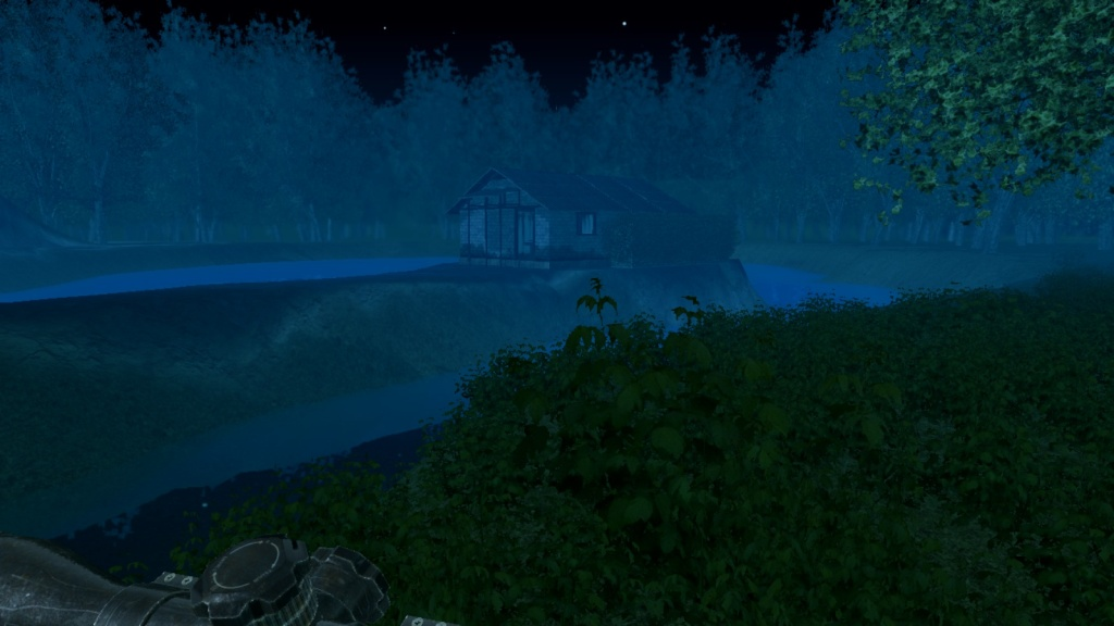 """Développement jeu vidéo 3D FPS """"MystOnly"""" (COMMERCIAL) - Page 3 Snapsh32"""